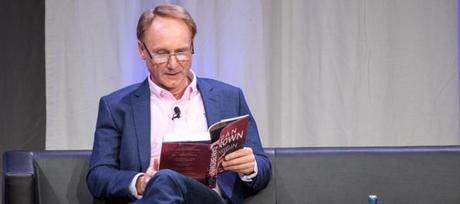 Dan Brown Masterclass Review 2019: You Must Give It a Try