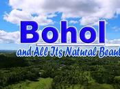Bohol Natural Beauty.
