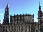 Dresden Best Places Visit Germany
