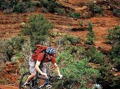 Stuff From Planet Gear, Help International Mountain Biking Association
