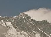 Himalaya 2011: 82-Year Dies Everest
