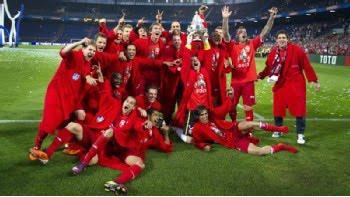 Porto Invincible and Title Decider in Holland