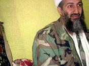 Qaeda Terrorist Organisation Survive Death Osama Laden?