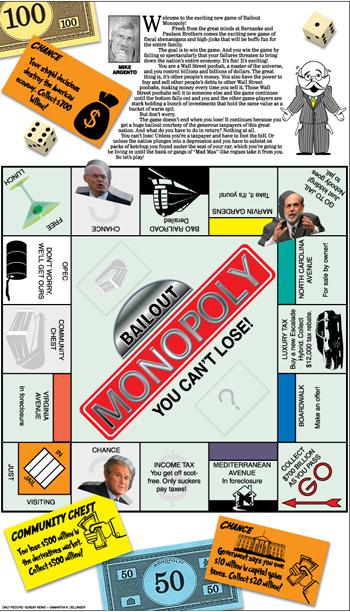 BAILOUT Monopoly.jpg