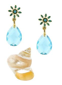 luscious-glimmer-aquamarine-drop-earrings