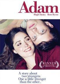 Movie Review: Adam 2009