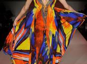 Kaftan Glam: Camilla Franks 2011 Collection