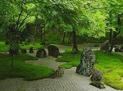 Japan Garden Landscapes