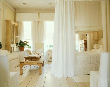 Honeymoon hotels in London