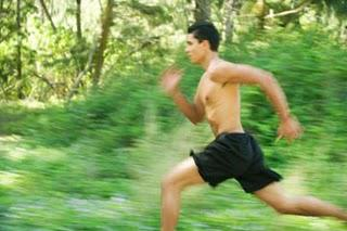 The Limitations of Interval Training