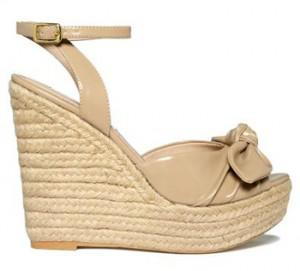 stevemaddenwedge 300x2715 Summer Must Haves: Other than Jewelry (Gasp!)