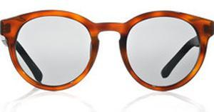 therowsunnies5 Summer Must Haves: Other than Jewelry (Gasp!)