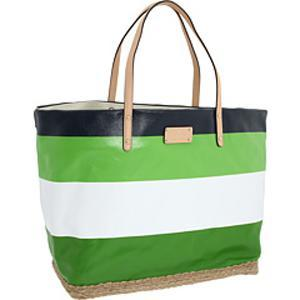 katespadetote5 Summer Must Haves: Other than Jewelry (Gasp!)