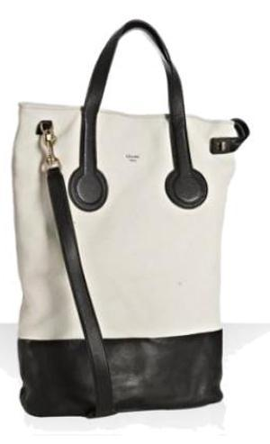 celinetote5 Summer Must Haves: Other than Jewelry (Gasp!)