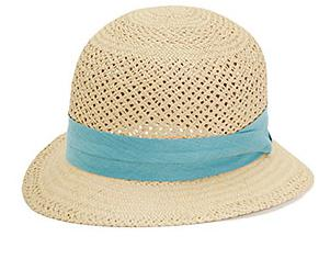 ragbonehat25 Summer Must Haves: Other than Jewelry (Gasp!)