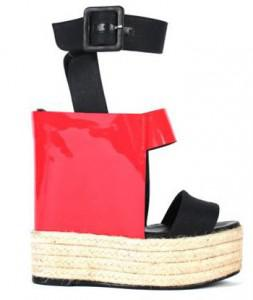 pierrehardywedge 253x3005 Summer Must Haves: Other than Jewelry (Gasp!)