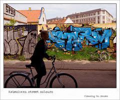 copenhagen-street-bike
