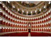Rome: Teatro dell'Opera