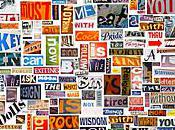 English Second Language: Learn Basics Through These Words