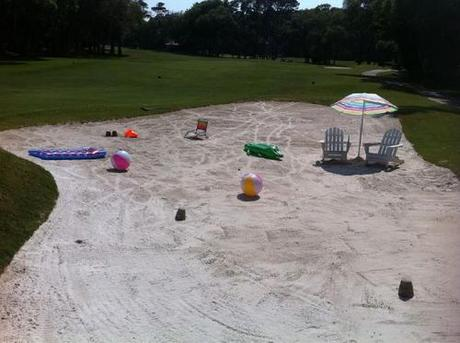Beach_golf