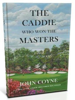 Caddie_who_won_masters