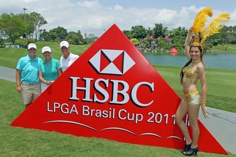 Brasil_cup_photo_1
