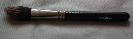 mac131-1