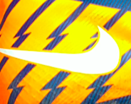 Nike Mercurial Vapor Superfly III Images