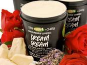 Skin Care Lush BEAUTY LAVENDER