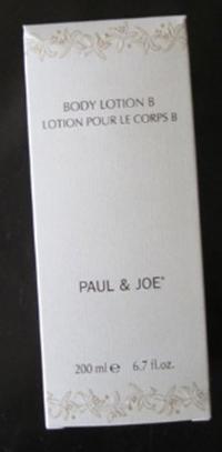 paul&joe5
