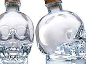 Artistic Bottles That Showcase Effective Branding