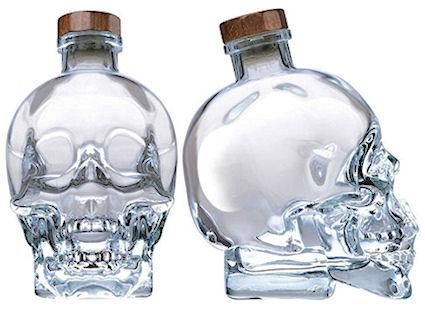 100 Artistic Bottles That Showcase Effective Branding