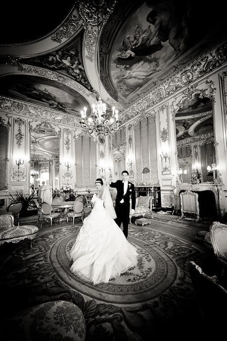 Belvoir Castle wedding Alan and Ruth (28)