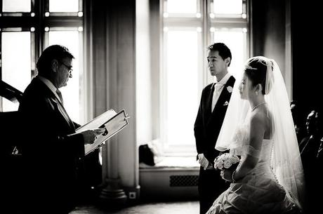 Belvoir Castle wedding Alan and Ruth (7)