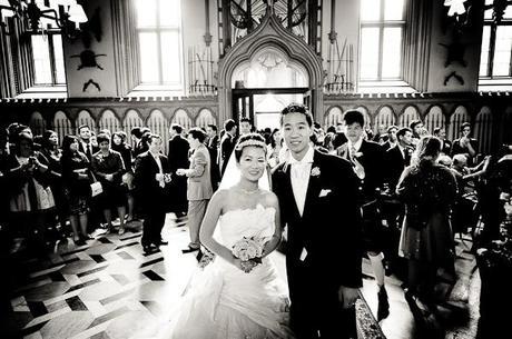 Belvoir Castle wedding Alan and Ruth (20)
