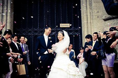 Belvoir Castle wedding Alan and Ruth (14)