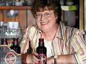 Charlaine Harris Hits Major Milestone