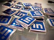 LinkedIn Find