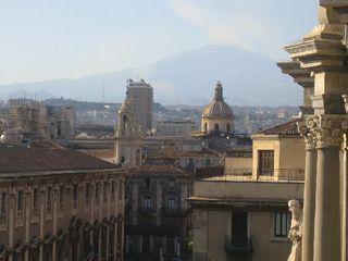 Piazza_Duomo-Catania