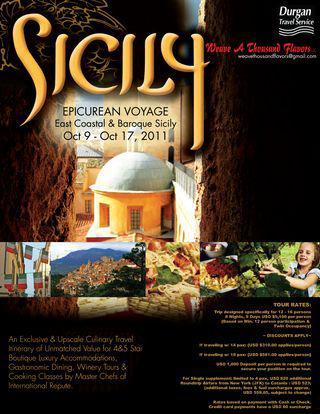 Sicily-Black-brochure_Page_1