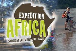 Merrell Adventure Addicts Win Expedition Africa