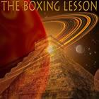 The Boxing Lesson: Muerta EP