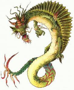 生态学 = 'Ecology' in China