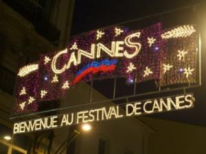 Cannes Film Festival 300x225Fab Find Friday: Green is a Go!