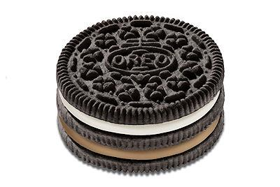 New Oreo Confirmed! And It's Bigger Than Ever