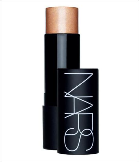 Makeup Collections: Nars: Nars Laguna: NARS Laguna Portrait of Paradise