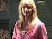 Melissa Rauch Biscuits Talk Season True Blood
