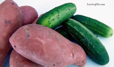 Farmers MarkHome Made Bread, FarmersFarmers Market Vegetables, Farmers Market Food, Nutrition, Healthy Nutrition, Healthy Food, Nutrition Facts