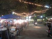 Settling Down Chiang Mai, Thailand