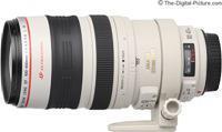 sale-Canon-EF-100-400mm-f-4.5-5.6-L-IS-USM-Lens